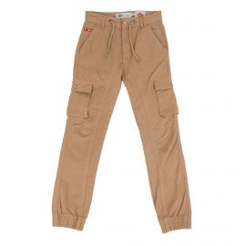 Pantalon lc86022 6-14ans garcon  Garçon LEE COOPER