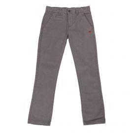 Pantalon toile lc86021 4-14ans garcon Garçon LEE COOPER
