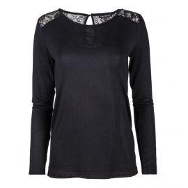 T-shirt ml tlw2819f Femme BEST MOUNTAIN