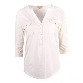 T-shirt ml tlw2627fd Femme BEST MOUNTAIN