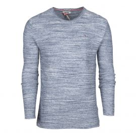 Pull ml  Homme TOMMY HILFIGER