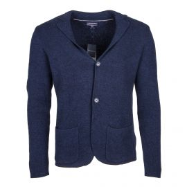 Gilet manches longues Homme TOMMY HILFIGER