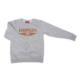 Sweat ml 2089 Enfant AEROPILOTE