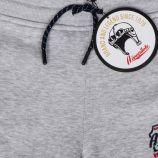 Bas de jogging 2005 Enfant AEROPILOTE marque pas cher prix dégriffés destockage