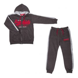 Ensemble jogging 2013 Enfant AEROPILOTE