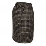 Jupe courte Femme BEST MOUNTAIN marque pas cher prix dégriffés destockage