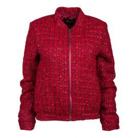 Blouson laine blw 2834/2812 blw 2811 Femme BEST MOUNTAIN