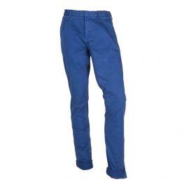 Pantalon chino Homme ZADIG & VOLTAIRE marque pas cher prix dégriffés destockage