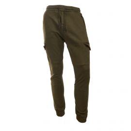 Pantalon jim cargo cordon poches taille Homme PANAME BROTHERS marque pas cher prix dégriffés destockage