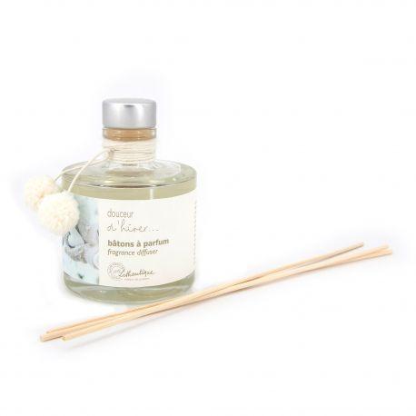 Baton a parfum 200ml dhibt20 Mixte LOTHANTIQUE
