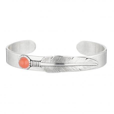 Bracelet 2bra282v Femme REMINISCENCE marque pas cher prix dégriffés destockage