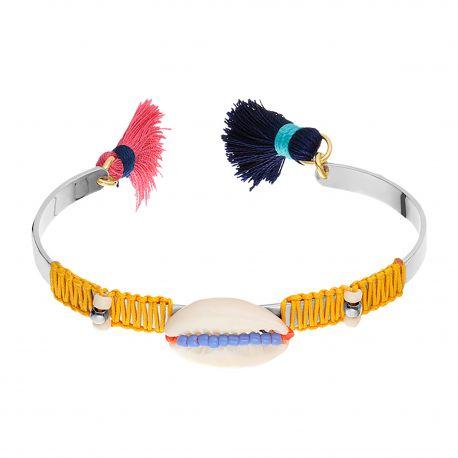 Bracelet 2bra48x Femme REMINISCENCE marque pas cher prix dégriffés destockage