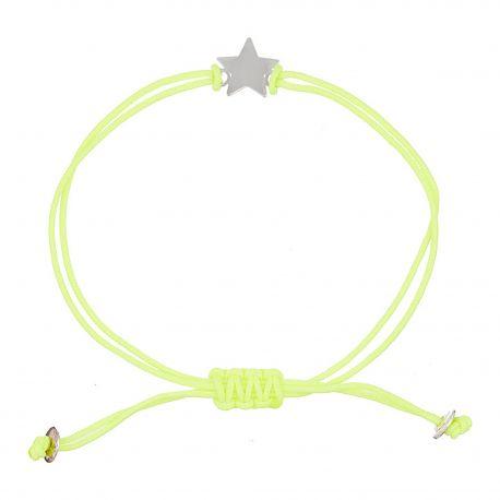 Bracelet 1bra093m Femme REMINISCENCE marque pas cher prix dégriffés destockage