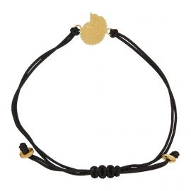 Bracelet 1bra092m-vei Femme REMINISCENCE marque pas cher prix dégriffés destockage
