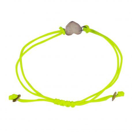 Bracelet 1bra082k-ros Femme REMINISCENCE marque pas cher prix dégriffés destockage