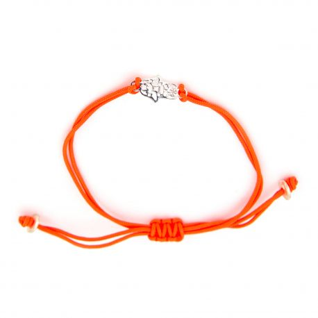 Bracelet 1bra085k-on Femme REMINISCENCE marque pas cher prix dégriffés destockage