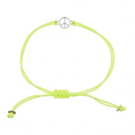 Bracelet 1bra081k-ros Femme REMINISCENCE marque pas cher prix dégriffés destockage