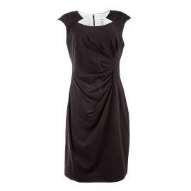 Robe Femme CALVIN KLEIN