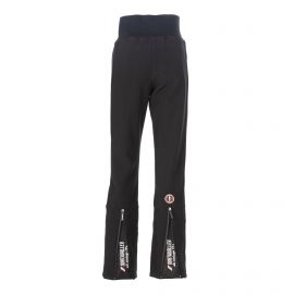 Pantalon ski softshell Neoly Femme NORTH VALLEY