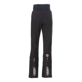 Pantalon ski softshell Neoly Femme NORTH VALLEY marque pas cher prix dégriffés destockage