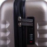 Valise petit modèle 45L TORRENTE marque pas cher prix dégriffés destockage