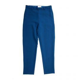 Pantalon dano196 Femme AMERICAN VINTAGE marque pas cher prix dégriffés destockage