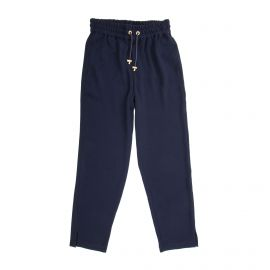 Pantalon zic150 Femme AMERICAN VINTAGE marque pas cher prix dégriffés destockage