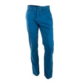 Pantalon en toile Homme ZADIG & VOLTAIRE marque pas cher prix dégriffés destockage