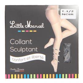 Collant scultant lm8001 Femme LITTLE MARCEL marque pas cher prix dégriffés destockage