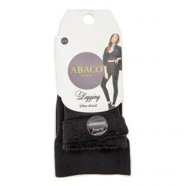 Legging ultra chaud samuella Femme ABACO PARIS marque pas cher prix dégriffés destockage
