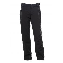 Pantalon ski bretelles Marcus Homme NORTH VALLEY