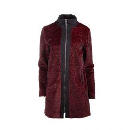 Manteau Femme DESIGUAL marque pas cher prix dégriffés destockage