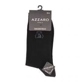 Chausettes 06695 Homme AZZARO marque pas cher prix dégriffés destockage