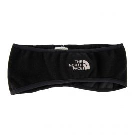 Bandeau oreilles Windstopper THE NORTH FACE