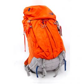 Sac a dos randonnee Mixte THE NORTH FACE