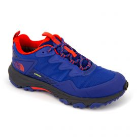 Baskets Ultra Fast Pack III Goretex Femme THE NORTH FACE