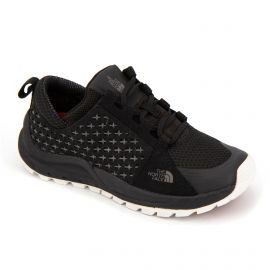 Baskets Femme THE NORTH FACE