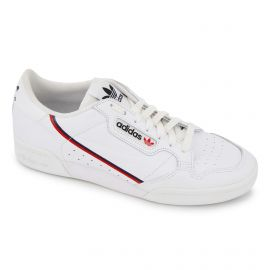 BASKET WHITE G27706
