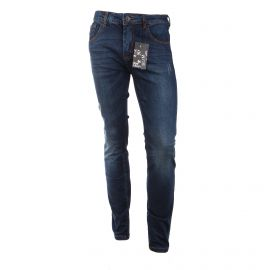 Jean jew2713h/2701h/2712h Homme BEST MOUNTAIN