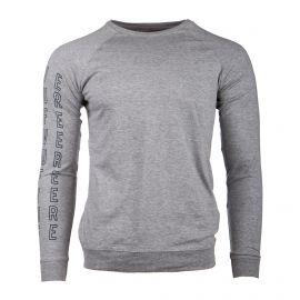 Tee shirt ml tls1915h Homme BEST MOUNTAIN marque pas cher prix dégriffés destockage