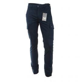 Pantalon ptw2701h Homme BEST MOUNTAIN marque pas cher prix dégriffés destockage