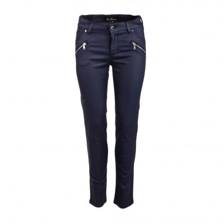Jeans jee1503/ jecs1614 Femme BEST MOUNTAIN marque pas cher prix dégriffés destockage