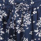 Pantalon pt s1946f imprimé fleurs Femme BEST MOUNTAIN marque pas cher prix dégriffés destockage