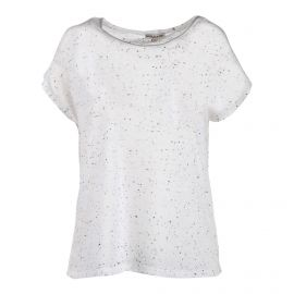 Tee shirt mc tcs19102/1996/19100/1845/19103-tcs18176/1997/19139 Femme BEST MOUNTAIN marque pas cher prix dégriffés destockage