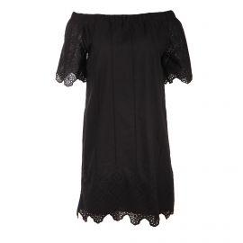 Robe mc rbs1949-rbs1880 Femme BEST MOUNTAIN marque pas cher prix dégriffés destockage