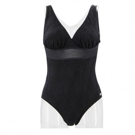 Destockage maillot de bain femme grande marque 1 piece