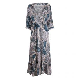 Robe 54067/54003/54006/54068/54033 Femme CARE OF YOU