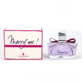 "EDP FEMME "" MARRY ME"" (75ml)"