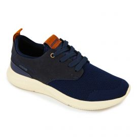 BASKET 84463 NAVY DU 41 AU 46