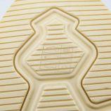 Baskets bi-matière mesh semelle crantée Homme MTNG marque pas cher prix dégriffés destockage